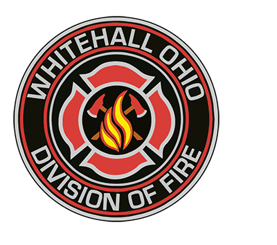 Division of Fire Logo