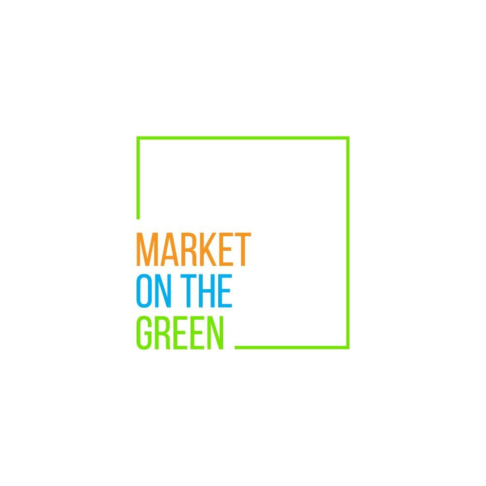 Market-On-The-Green-Logo