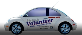 Mobile Community Watch car.png