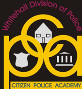 Citizens' Police Academy logo.png