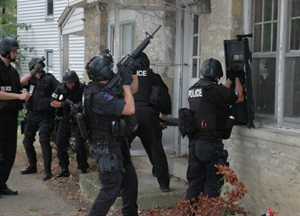 SWAT Team.png