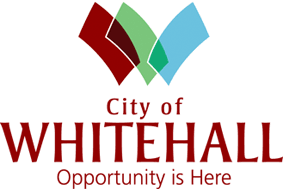 City of Whitehall - Opportunity is Here